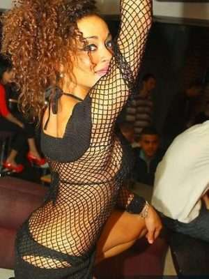 striptease a domicile lille